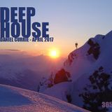 365) Daniel Currie (April'17) Deep House
