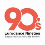DJ Hilton - Eurodance Nineties - 01