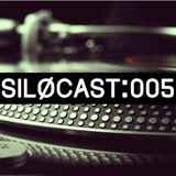 BassCake SILOCAST:005