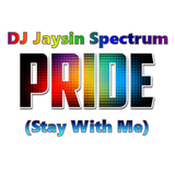 Pride 2016 (Stay With Me)