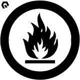 [QB01] QuadGRIND B2b Anthis - Farewell Kolding