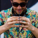 Mixtape#5: Rodrigo da Matta - Slow Beats