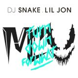 Turn Down For What (MC Carnage Mashup) - DJ Snake ft. Lil Jon