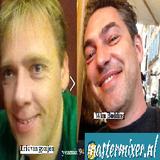 Yearmix '94 met Wim Budding and Eric van Rooijen