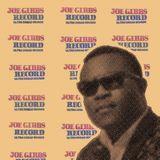 Producer Special: Joe Gibbs