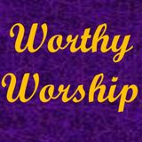 I Hate Your Worship (It is not RITE)