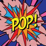 Pop 40 Mix feat Avicii, Zedd, Chainsmokers, Marshmello, Benny Blanco and MORE.