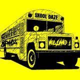 skool daze vol 1 side A2