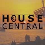House Central 821 - Cafe Mambo Special