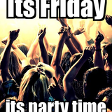 it party time friday may 15 2020.mp3