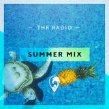 Tropical House Radio #SummerMix
