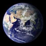 #28 Around the World 1