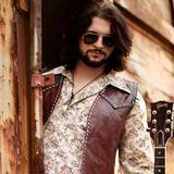 The Nashville Interviews - Adam Fisher