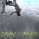 Minimix Agosto @Tokio Blues