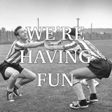 WHF Ep. 10 - We're Making Puns (with Tom Rind)