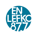 Anna Maria X - En Lefko 01b - 02/03/2013