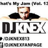 That's My Jam (Vol. 13)