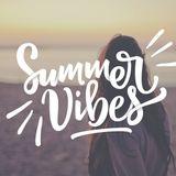 Heart Beatz - SUMMER VIBES 2017 - by N Locos