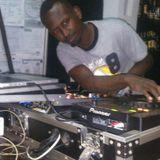 AFRICAN MIX SET 3 BY VDJ SOULJAH
