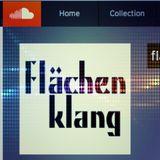 Flächenklang-Radio #2 - Angeklickt vom Juli 2015
