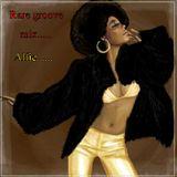 Rare groove mix dec 2010