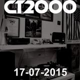 Radio - 17-07-2015
