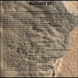SeeWhy MuCiditY92