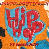 Hip-Hop 30Nov18