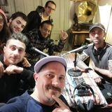 25to LDD Temporada 17 con Santi Palazzo - 3 de octubre