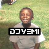 DJYEMI - BIRTHDAY MIX 2019 @DJYEMI