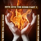 """Hits 2016 END YEAR """"the best of the best """" By DJ DEGOZZO"""