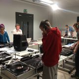 Princes Trust 'Get Started In DJ'in' - House Group