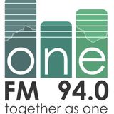 One FM 94.0 - Life Matters Show 17 - 27 July 2017