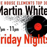 09.02.18 Martin White House Elements London Music Radio