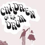 Children Of The Drum #22 LB aka Labat & Lotfi