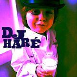 DJ HARÉ MOSTLY VINYL . THE SHEPPEY. GLASTONBURY . 10.10.18 THE BEST new soul house electronic STUFF