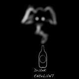 Drunk Elephant Sound System 29 March 2014 Pt 2