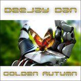 Golden Autumn [2012]