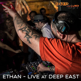Ethan –Live @ Deep East