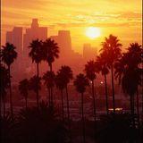 Sunset Boulevard. Where Music Lives! by Dj Creep #22