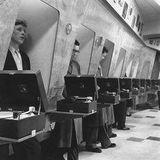 Pinacolada Soundsystem presents Bonus Beats #35 on 8K