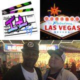 Pop Rockin w/ DJ Swagg Vegas Trip