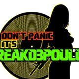 Fuck the system / pApA dj.set / breaks & electrobreak