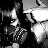 Narkotic @ podcast frenchcore @ (subversion mix) DAJE DE CASSA #2!!!!