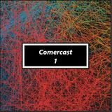 Comercast -1  (15 Jan 2019)