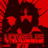 Vangelis & Aphrodite's Child 70's Prog Rock/ Ambient Chill