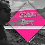 Groov - E - June Set