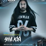 Steve Aoki - Live @ Ultra Music Festival 2017 (Miami) [Free Download]