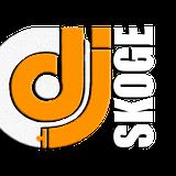DJ Skoge hygge(POWER)Mix E0367 (ITALO NIGHT)