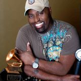 Frankie Knuckles Music Collection